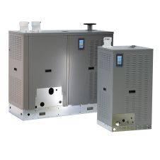 GTS® LX Humidifier