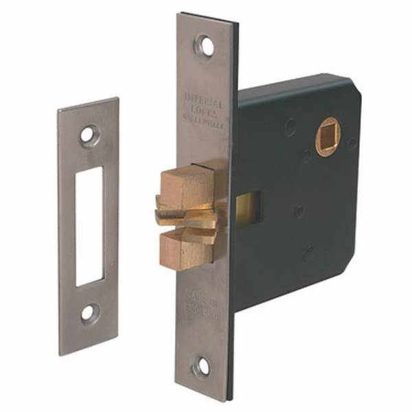 Sliding mortice door locks and handles