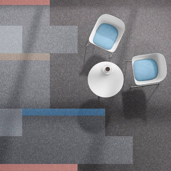 Stratus - Carpet Tile