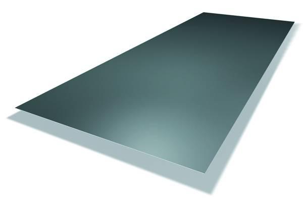 PREFABOND - Aluminium Composite Panel