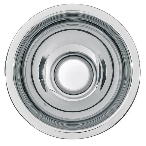 Round Basin: RNDH260