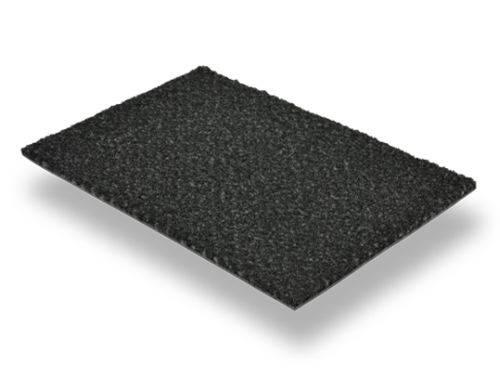 INTRAlux Premier- Entrance matting