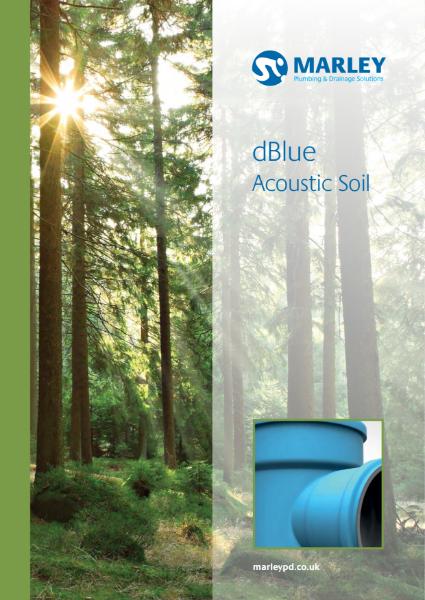 dBlue design & installation guide