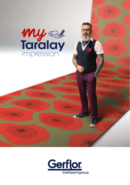 My Taralay Digital Printing