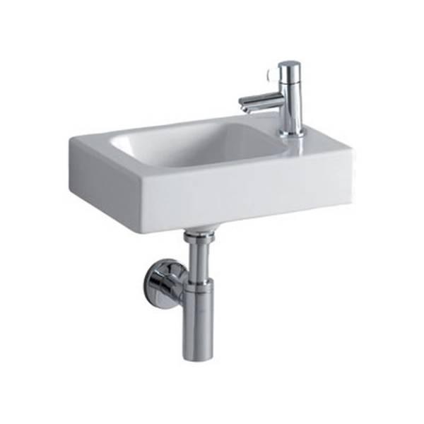 3D Washbasin 380