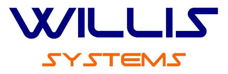 Willis Systems