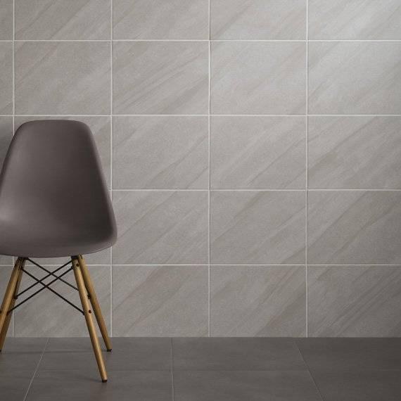 Grasmere Wall Tiles