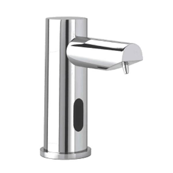 BC633F Dolphin Infrared Foam Soap Dispenser