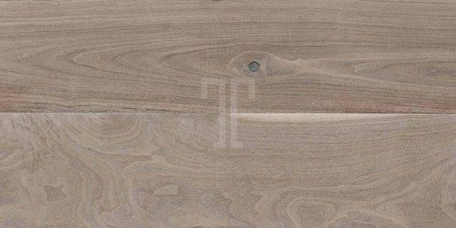 EDITIONS Collection - Plank (American Black Walnut)