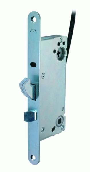 ASSA Connect Motor Lock Connect 810S
