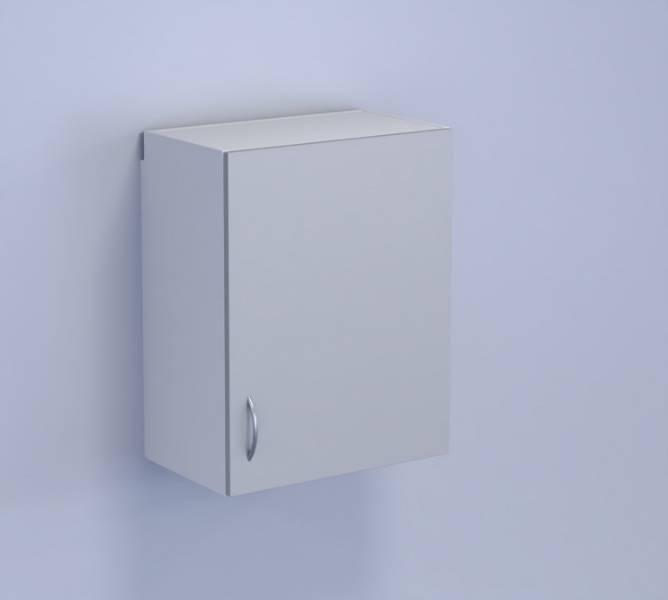 Hygenius® HTM Mobile Pedestal Unit