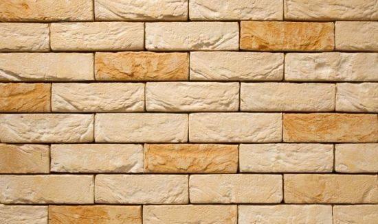 Cantley Mix - Clay Facing Brick