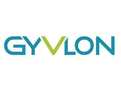 Gyvlon