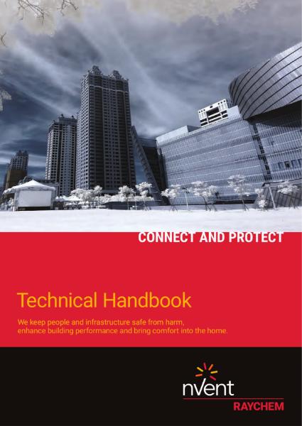 Trace Heating Technical Handbook