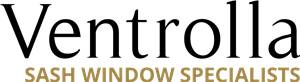Ventrolla Sash Window Specialists