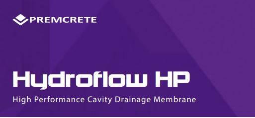 Hydroflow HP