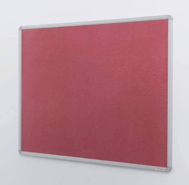 Colourtex Interiors FlameShield Noticeboard