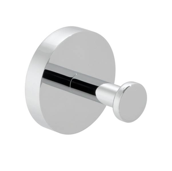 Spa Robe Hook