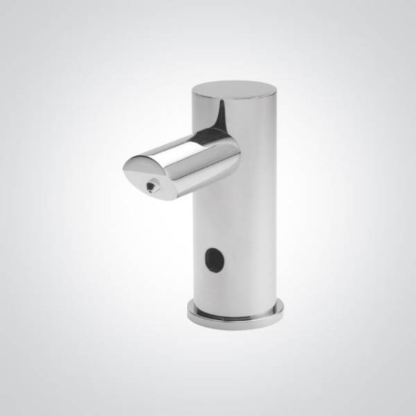 BC633 Dolphin Counter Mounted Infrared Soap Dispenser