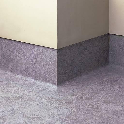 Marmoform Coving