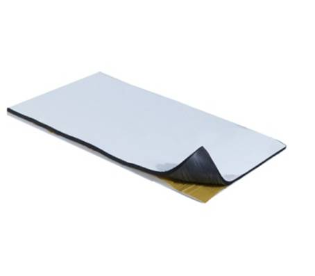 Armaflex TuffCoat Pre-Covered Self Adhesive Sheet
