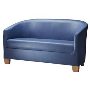 Tempo 2 Seater Sofa
