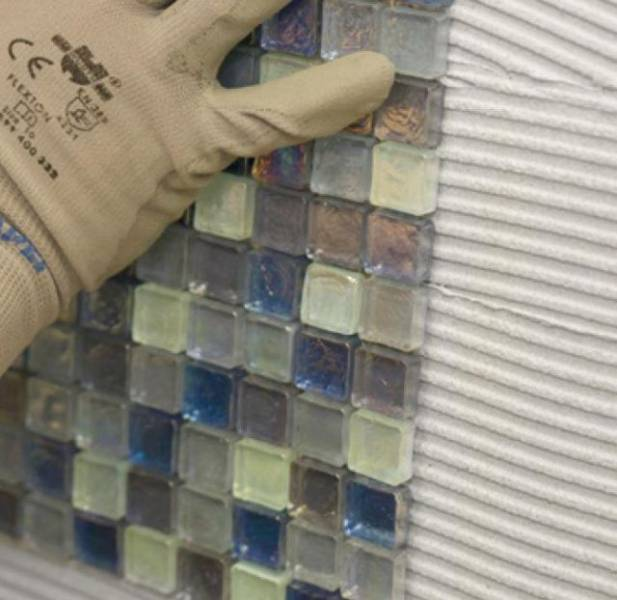 Mosaic Adhesive