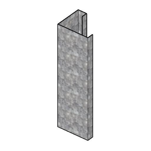 PJR Column