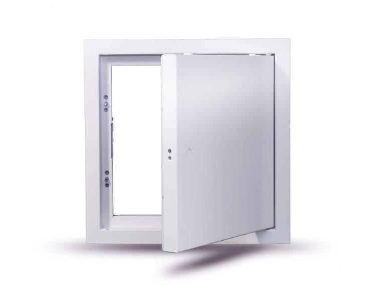 Premium Range Access Panel