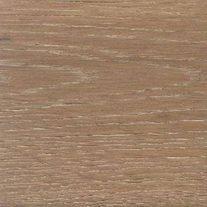 15 mm Fumed and Lacquered Oak