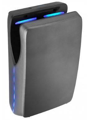 Dryflow® Vapordri Hand Dryer