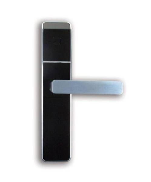 Confidant RFID Door Lock
