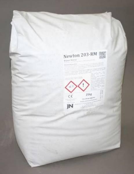 Newton 203-RM