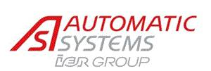 Automatic Systems UK & Ireland