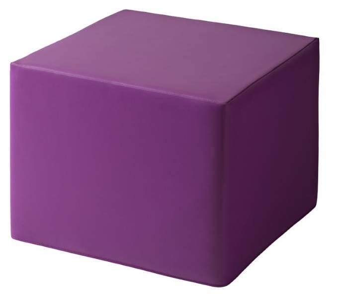Contessa Foam Cube