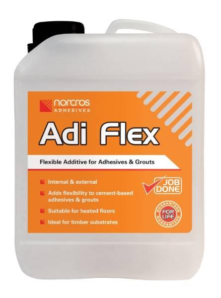 AdiFlex