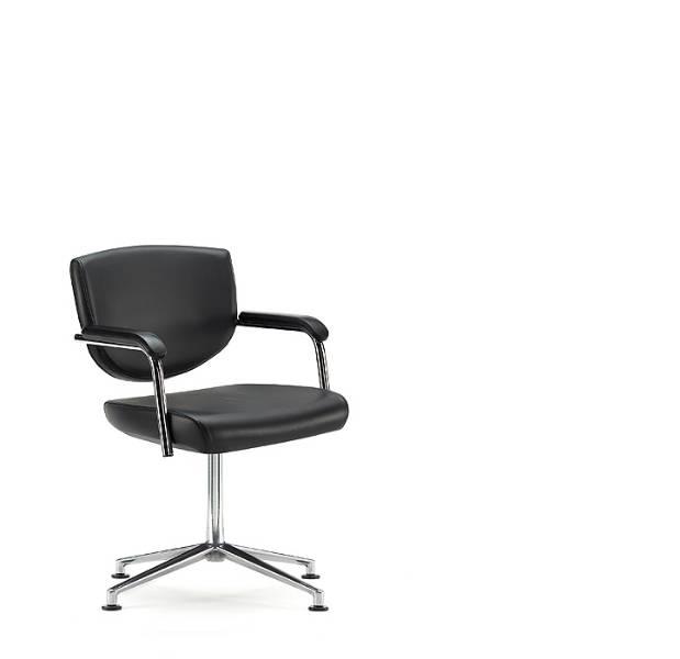 Key - Swivel Chairs