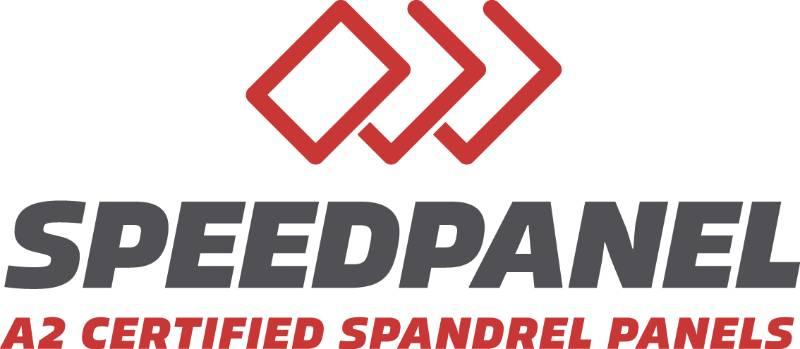 Speedclad Ltd