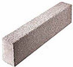 Eco Dropper Kerbs