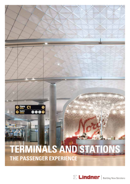 Lindner Passanger Terminals, Lounges & Airline Offices.pdf