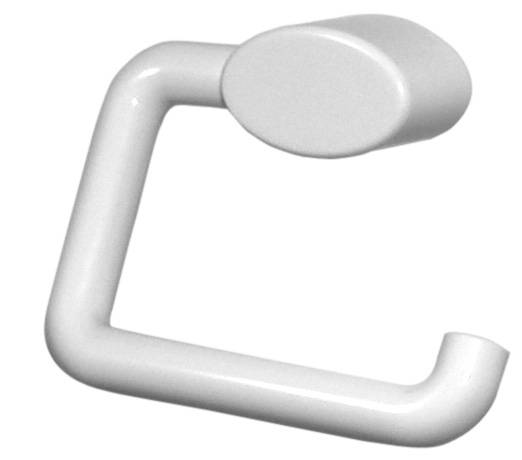 Nylon Toilet Paper Holder B-2716