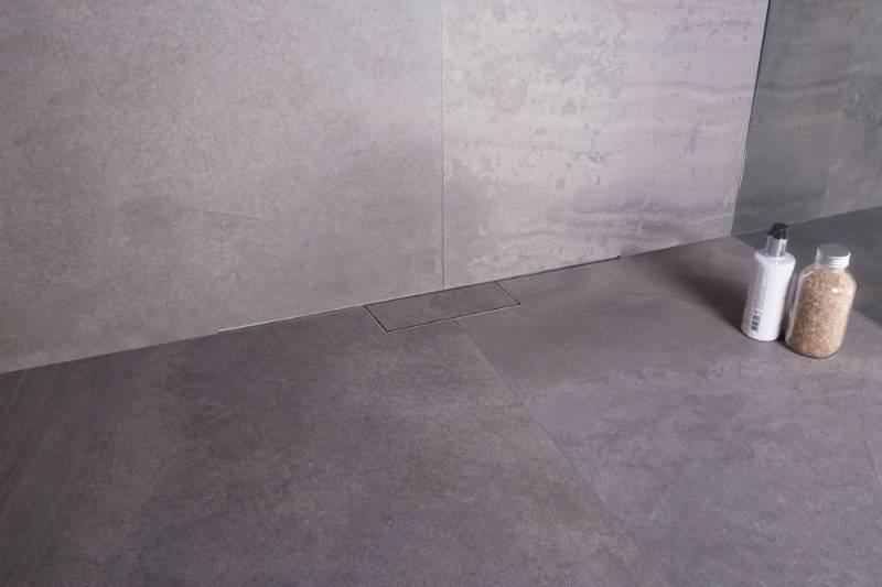 M-Line - Shower drain
