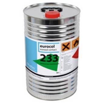 Eurocol 233 Eurosol Contact Adhesive