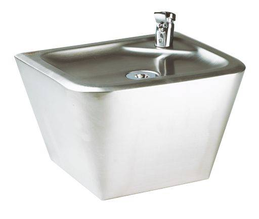 Drinking Fountain - ANMX300