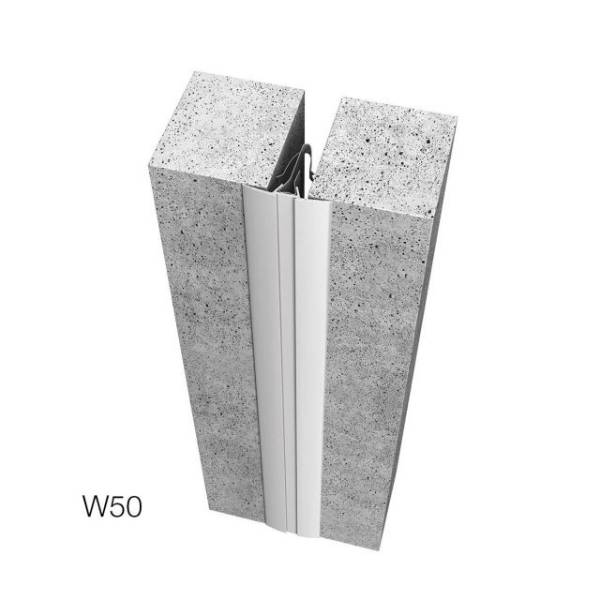 CS Allway® Cover Strips for Walls