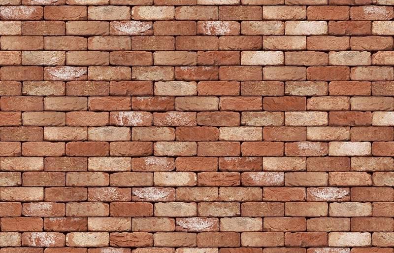 Old Forge - Clay Facing Brick