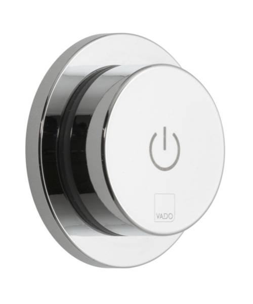 Sensori SmartDial Digital Shower Remote Control
