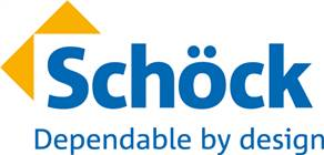 Schöck Ltd