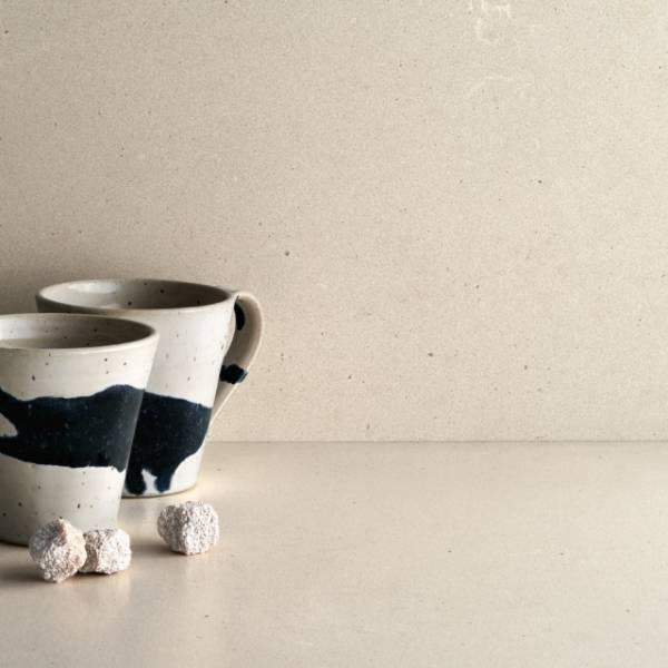 4001Fresh Concrete