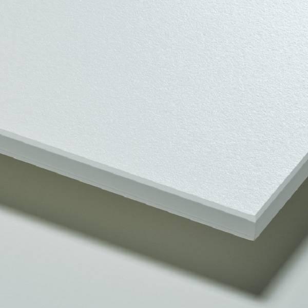 Max Compact Interior White Core